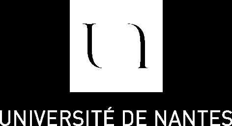 logo-Université de Nantes - Projet CLIMATRisk